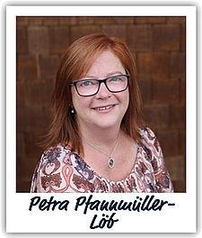 Petra Pfannmüller-Löb