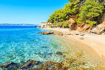 Kroatien_Insel_Brac