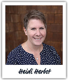 Heidi Herbst