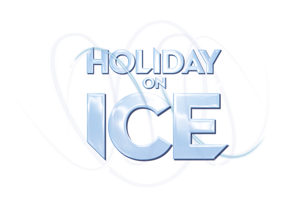 HOLIDAY ON ICE - New Show in der Festhalle Frankfurt